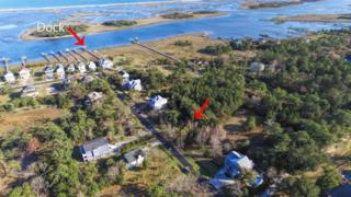 210 Windy Hills Drive, Wilmington, NC 28409 (MLS #100051217) :: Century 21 Sweyer & Associates