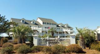 14 Beaufort Street E, Ocean Isle Beach, NC 28469 (MLS #100051228) :: Century 21 Sweyer & Associates