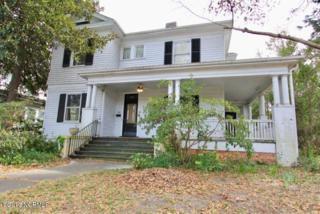 1812 Market Street, Wilmington, NC 28403 (MLS #100051259) :: Century 21 Sweyer & Associates