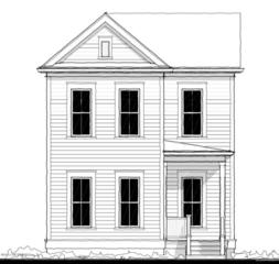 521 Walnut Street, Wilmington, NC 28401 (MLS #100051260) :: Century 21 Sweyer & Associates