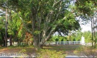 32 Seven Oaks Court, Hampstead, NC 28443 (MLS #100051284) :: Century 21 Sweyer & Associates