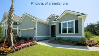 559 Esthwaite Drive SE, Leland, NC 28451 (MLS #100051296) :: Century 21 Sweyer & Associates