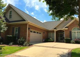 224 Jack Place, Winterville, NC 28590 (MLS #100051303) :: Century 21 Sweyer & Associates