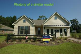 555 Esthwaite Drive SE, Leland, NC 28451 (MLS #100051308) :: Century 21 Sweyer & Associates