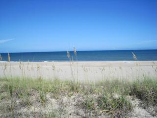 479 Topsail Road, North Topsail Beach, NC 28460 (MLS #100051310) :: Century 21 Sweyer & Associates