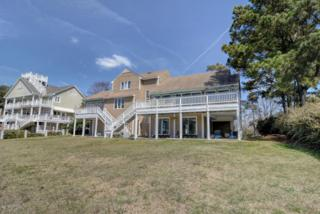 6430 Shinnwood Road, Wilmington, NC 28409 (MLS #100051320) :: Century 21 Sweyer & Associates