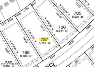 371 Spicer Lake Drive, Holly Ridge, NC 28445 (MLS #100051393) :: Century 21 Sweyer & Associates