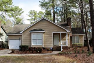 1513 Birch Place, Winterville, NC 28590 (MLS #100051417) :: Century 21 Sweyer & Associates
