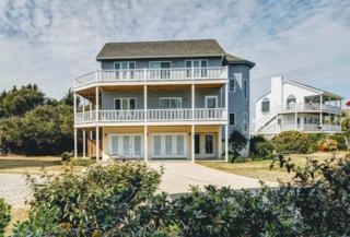 122 Island Quay Court, Atlantic Beach, NC 28512 (MLS #100051439) :: Century 21 Sweyer & Associates