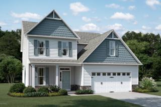 3306 Kellerton Place, Wilmington, NC 28409 (MLS #100051505) :: Century 21 Sweyer & Associates