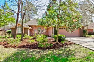 34 Bayberry Circle, Carolina Shores, NC 28467 (MLS #100051537) :: Century 21 Sweyer & Associates