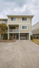 118 Seaside Lane, Wrightsville Beach, NC 28480 (MLS #100051547) :: Century 21 Sweyer & Associates