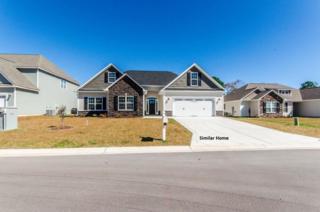 316 Catamaran Road, Swansboro, NC 28584 (MLS #100051578) :: Century 21 Sweyer & Associates