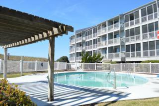 2111 W Fort Macon Road W #153, Atlantic Beach, NC 28512 (MLS #100051607) :: Century 21 Sweyer & Associates