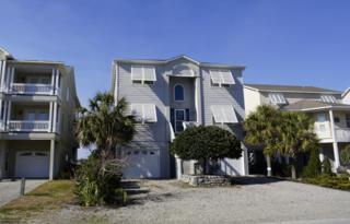 176 W Fourth Street, Ocean Isle Beach, NC 28469 (MLS #100051636) :: Century 21 Sweyer & Associates