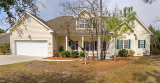 616 The Cape Boulevard, Wilmington, NC 28412 (MLS #100051654) :: Century 21 Sweyer & Associates