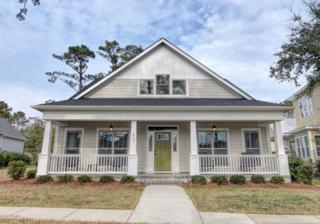 317 Shackleford Drive, Wilmington, NC 28411 (MLS #100051657) :: Century 21 Sweyer & Associates
