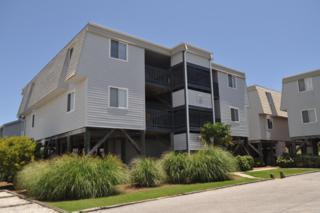 299 W First Street E-2, Ocean Isle Beach, NC 28469 (MLS #100051715) :: Century 21 Sweyer & Associates