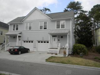 216 River Gate Lane, Wilmington, NC 28412 (MLS #100051749) :: Century 21 Sweyer & Associates