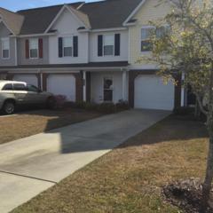 2131 Cass Lake Drive #2131, Carolina Shores, NC 28467 (MLS #100051761) :: Century 21 Sweyer & Associates