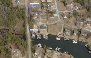 109 Harbor Drive, Morehead City, NC 28557 (MLS #100051790) :: Century 21 Sweyer & Associates