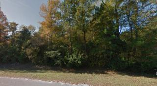 37 S Belvedere Drive, Hampstead, NC 28443 (MLS #100051815) :: Century 21 Sweyer & Associates