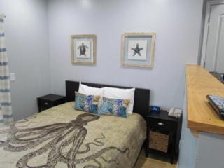 602 W Fort Macon Road #104, Atlantic Beach, NC 28512 (MLS #100051820) :: Century 21 Sweyer & Associates
