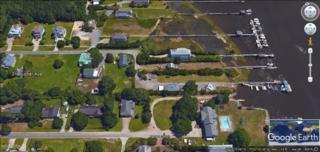 318 Loder Avenue, Wilmington, NC 28409 (MLS #100051823) :: Century 21 Sweyer & Associates