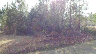 304 Folkstone Road, Holly Ridge, NC 28445 (MLS #100051844) :: Century 21 Sweyer & Associates