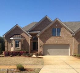 3280 Gardenwood Drive, Leland, NC 28451 (MLS #100051870) :: The Keith Beatty Team