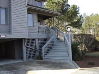 159 Wheel House Court, Washington, NC 27889 (MLS #100051930) :: Century 21 Sweyer & Associates