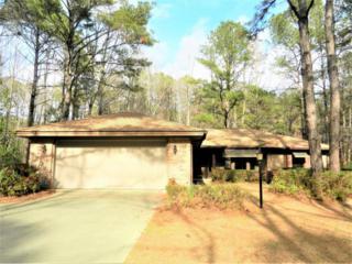 12 Sunfield Drive, Carolina Shores, NC 28467 (MLS #100051949) :: Century 21 Sweyer & Associates
