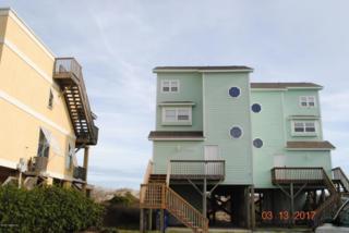 3962 Island Drive, North Topsail Beach, NC 28460 (MLS #100051973) :: Century 21 Sweyer & Associates