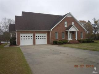 51 Marl Point Drive E, Whiteville, NC 28472 (MLS #100051977) :: Century 21 Sweyer & Associates