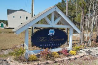 0 Us Hwy 17 Drive, Holly Ridge, NC 28445 (MLS #100052001) :: Century 21 Sweyer & Associates