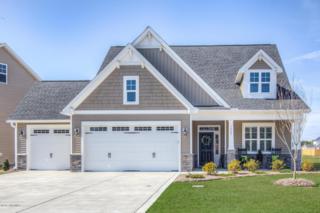 1443 Eastbourne Drive, Wilmington, NC 28411 (MLS #100052038) :: Century 21 Sweyer & Associates