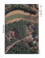 118 Persimmon Lane, Hampstead, NC 28443 (MLS #100052066) :: Century 21 Sweyer & Associates