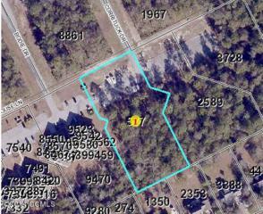 400 Lighthouse Lane, Swansboro, NC 28584 (MLS #100052129) :: Century 21 Sweyer & Associates