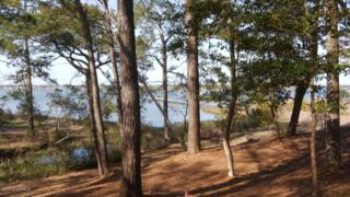 8424 Sound Drive, Emerald Isle, NC 28594 (MLS #100052137) :: Century 21 Sweyer & Associates