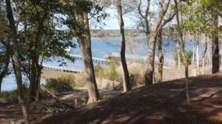 8428 Sound Drive, Emerald Isle, NC 28594 (MLS #100052140) :: Century 21 Sweyer & Associates