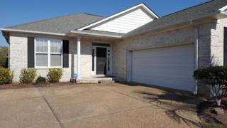 1006 Garden Club Way, Leland, NC 28451 (MLS #100052144) :: Century 21 Sweyer & Associates