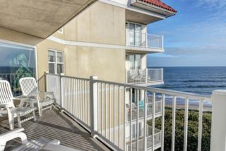 2000 New River Inlet Road #3406, North Topsail Beach, NC 28460 (MLS #100052182) :: Century 21 Sweyer & Associates