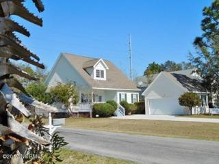 9407 Voyagers Way, Wilmington, NC 28412 (MLS #100052277) :: Century 21 Sweyer & Associates