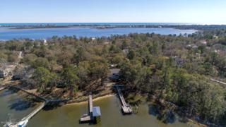 831 Chadwick Shores Drive, Sneads Ferry, NC 28460 (MLS #100052303) :: Century 21 Sweyer & Associates