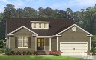 7891 Champlain Drive Lot 37, Wilmington, NC 28412 (MLS #100052314) :: Century 21 Sweyer & Associates