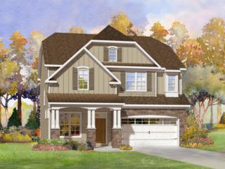 5157 Laurenbridge Lane, Wilmington, NC 28409 (MLS #100052412) :: Century 21 Sweyer & Associates