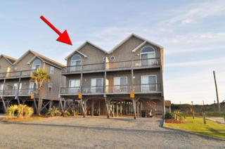 704 N Shore Drive, Surf City, NC 28445 (MLS #100052456) :: Century 21 Sweyer & Associates