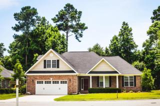 834 Lambrook Drive, Wilmington, NC 28411 (MLS #100052504) :: Century 21 Sweyer & Associates