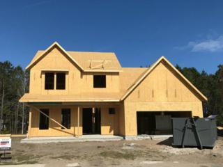 5153 Laurenbridge Lane, Wilmington, NC 28409 (MLS #100052525) :: Century 21 Sweyer & Associates