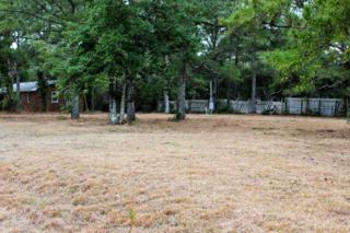 179 Lewis Street, Harkers Island, NC 28531 (MLS #100052558) :: Century 21 Sweyer & Associates